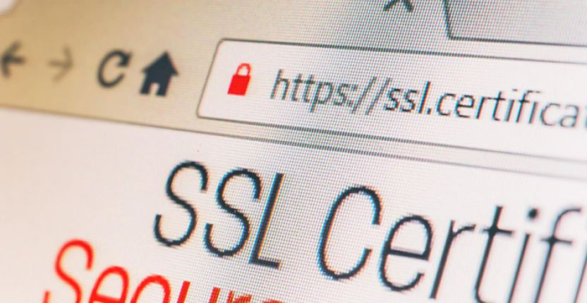 SSL For All