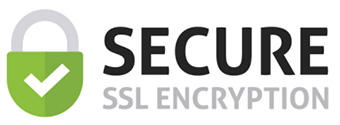 SSL Included in Every Website Package