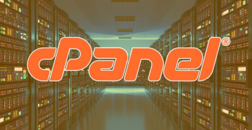 Looking for hosting? Make sure cPanel is available