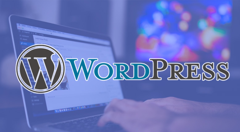 WordPress claims that 1/3rd of websites are now on its platform