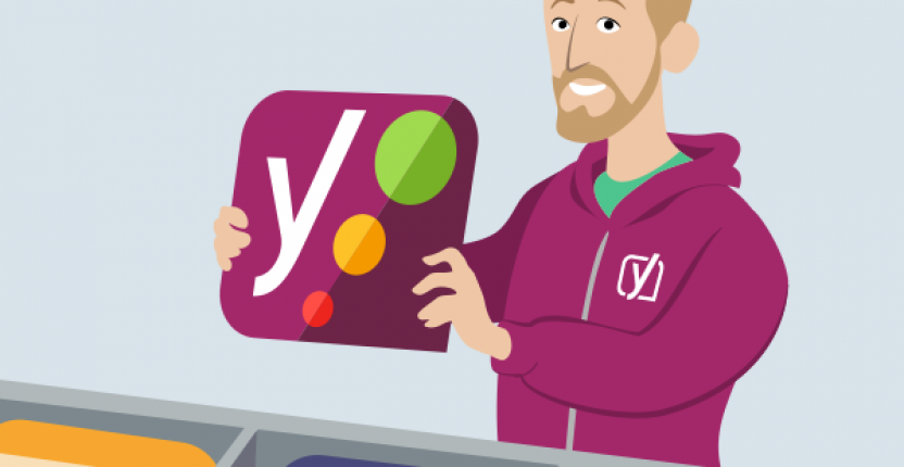 The Yoast guide to blogging