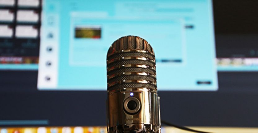 Amazon releases text-to-speech plugin