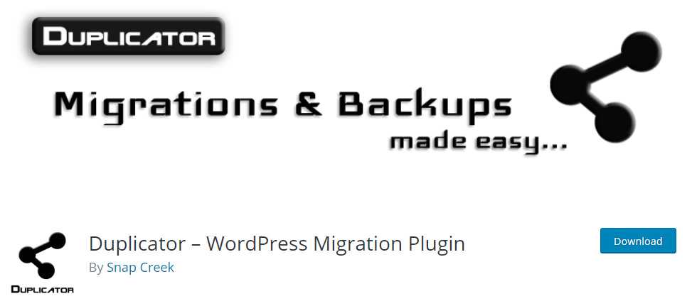 Popular WordPress plugin patches recently discovered vulnerability