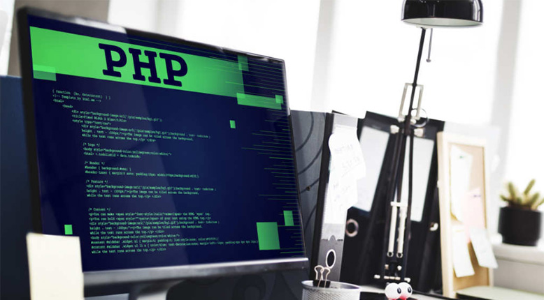 PHP 5 will soon reach End-of-Life and no longer receive support patches