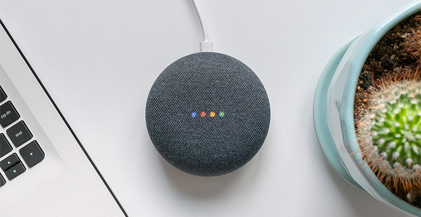 Google dominating voice assistants market, closes in on 1 billion mark