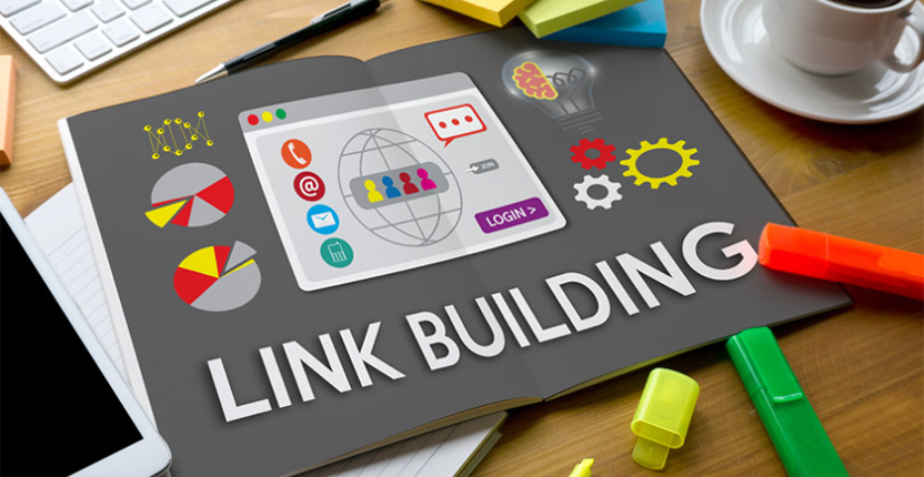 Avoid these link building pitfalls for a more natural backlink profile
