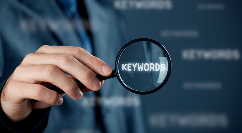 Should My Sacramento SEO Company Rank For Keywords Like Sacramento SEO In Google?