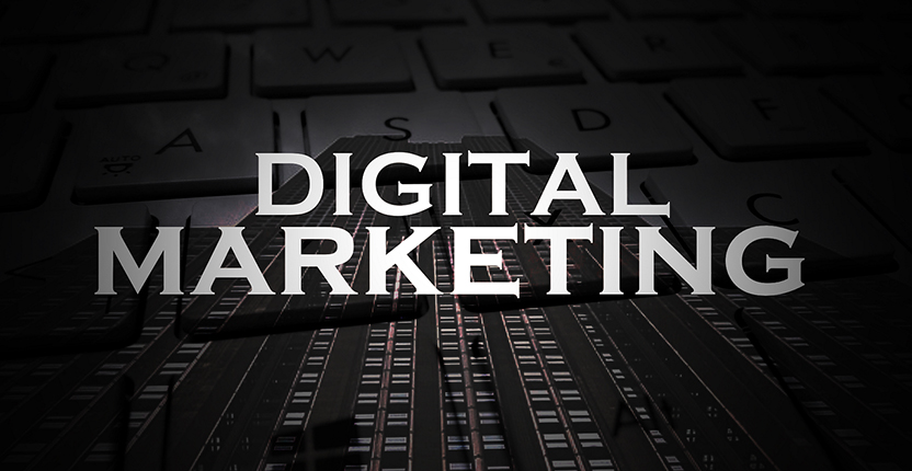 Top 3 Services That A Good Digital Marketing Company Should Provide