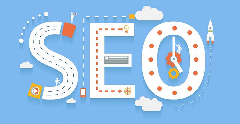 Do you Need Search Engine Optimization Services in Vancouver BC?
