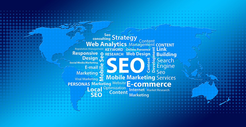 SEO Services to Get for Business